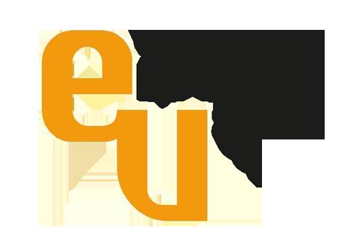 FAPA Alicante
