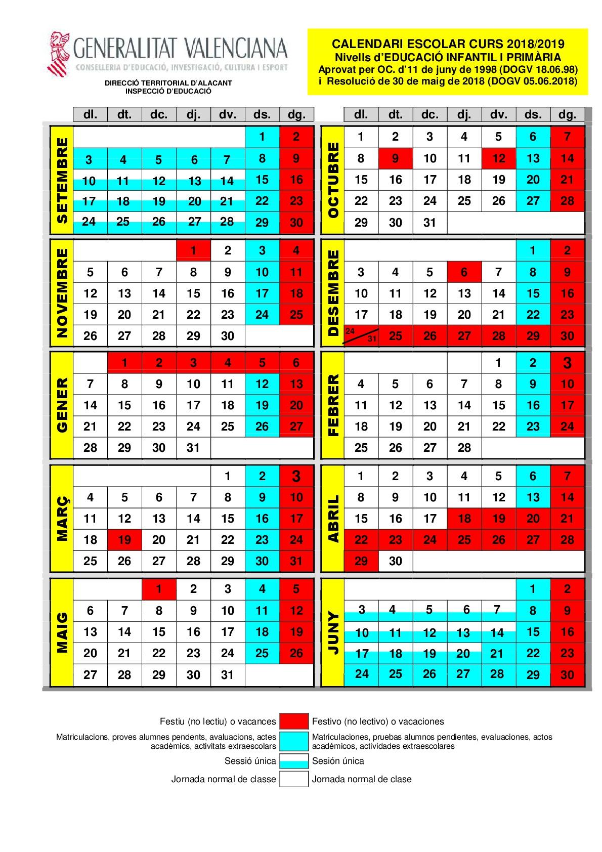 Calendario Mundial 2020.Calendario Mundial Rusia 2020 Calendario 2020